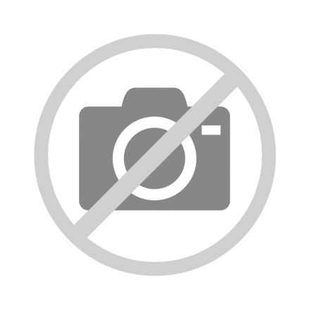 LEGO® Speed Champions 75893 2018 Dodge Challenger & Charger