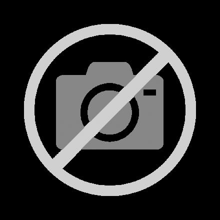 Märklin H0 48513 Märklin-Magazin-Wagen 2013