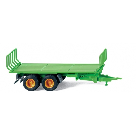 Wiking 038803 Futtertransporter Joskin