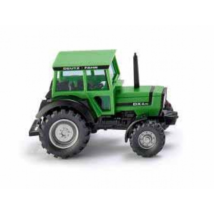 Wiking 038601 Deutz-Fahr DX 4.70