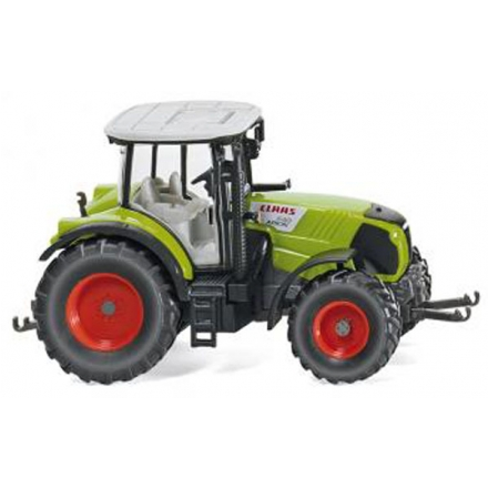 Wiking 036310 Claas Arion 640