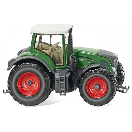 Wiking 0361 48 Fendt 939 Vario - Nature Green