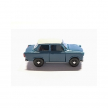 Wiking 012903 TRABANT 601 S