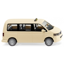 Wiking 030808 Taxi - VW T5 GP Multivan