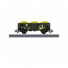 Märklin 44232 Start up Halloween Wagen - Glow in the Dark