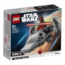 LEGO® Star Wars 75224 Sith Infiltrator™