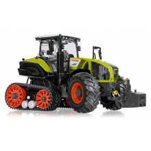 Wiking 077839 Claas Axion 930 1: 32