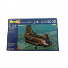 "Revell 04459 - CH-47D Chinook ""US Army"""
