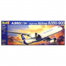 Revell 03989 - Airbus A350-900