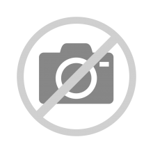 Lego® Speed Champions Ford F 150 Raptor & Ford Model A Hot Rod 75875